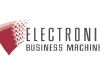 electronic-business-machines-logo