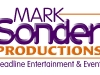 mark-sonder-productions
