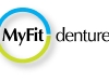 my-fit-dentures-logo