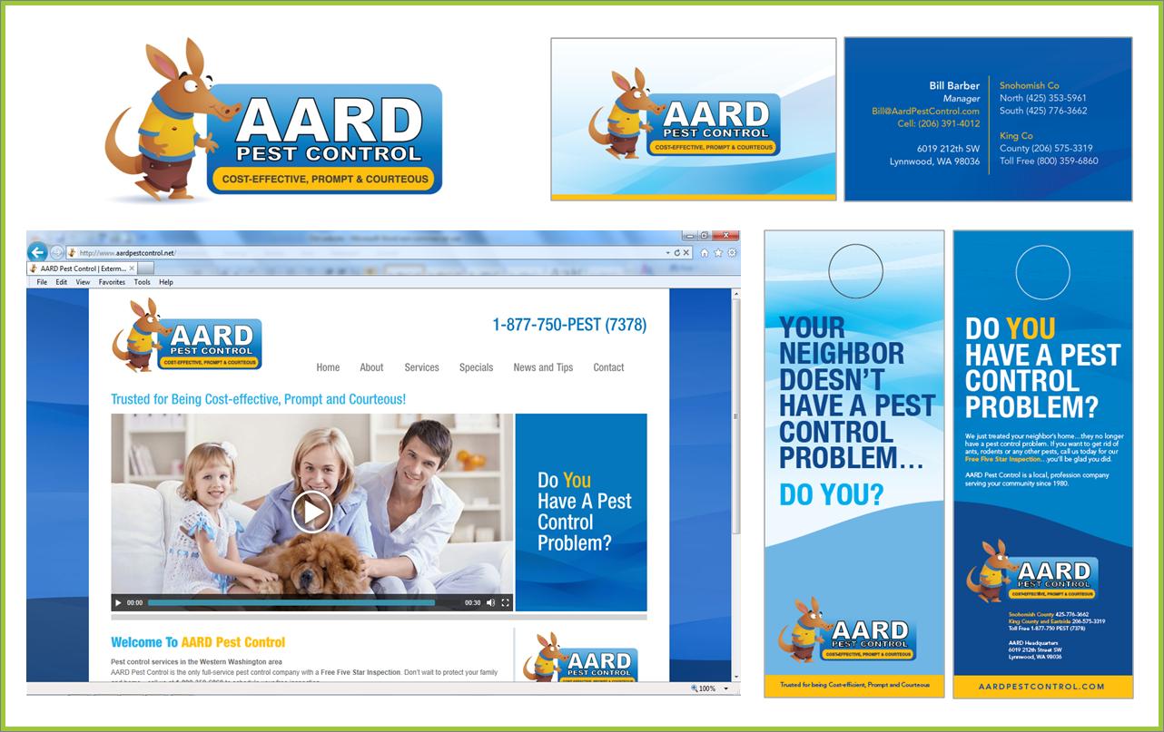 AARD New